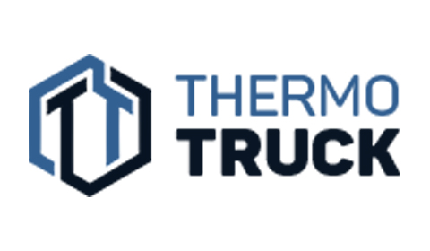 Thermo Truck